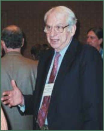 'marijuana is to o dangerous to use' camp that do not Dr. Lester Grinspoon at the