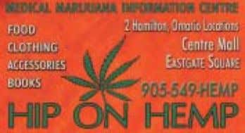 Cannabis Health - Friendly BUSINESS BUSINESS Directory Sunbeam Central Hydroponics Great products Sold by People