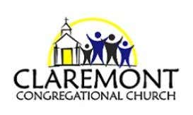 of Events 2014 Return to top Vacancy – Full Time Minister Claremont Congregational Church Claremont Congregational