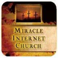 "upon the land, and for their idols wherewith they had polluted it:"" KJV http://www.miracleinternetchurch.com Page 11"