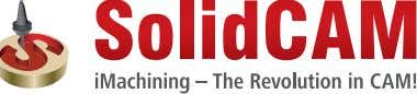 SolidCAM 2015 Milling Training Course 2.5D Milling ©1995-2015 SolidCAM All Rights Reserved.