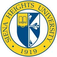 What's Your Business Plan? Get a Bachelor of Business Administration degree from Siena Heights University!