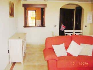 Repossession Soto de Marbella 31 - 2 bed / 2 bath For Sale Asking Price: NumBedrooms