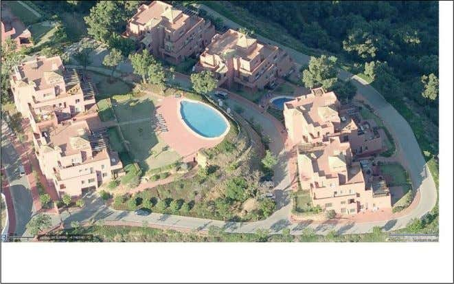 Ref: 100 Bank Repossession La Mairena Los Viñedos For Sale Price: NumBedrooms 2 160.000,00 €