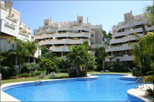 Repossession Fuente Aloha Nueva Andalucia Marbella For Sale Price: NumBedrooms 3 260.000,00 €