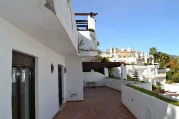Viewing is by appointment with the exclusive selling agents , 29670 Marbella Phone: (+34) 64 999