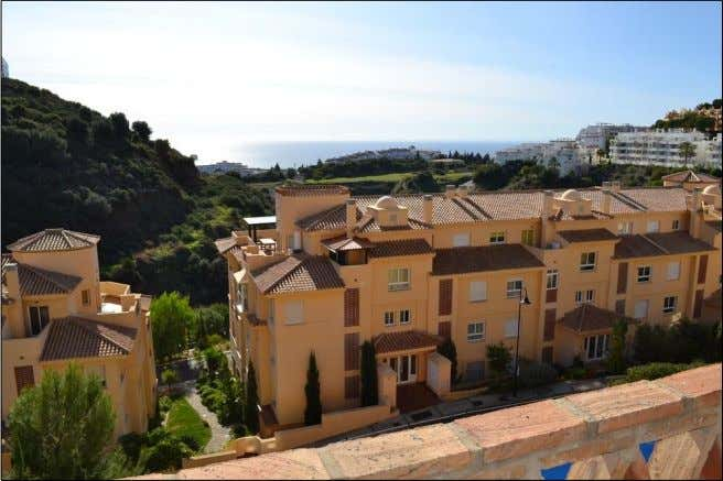 84 Bank Repossession Princess Park Calahonda Bl 8 For Sale Asking Price: NumBedrooms 2 160.000,00 €
