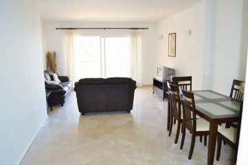 85 Bank Repossession Princess Park Calahonda Bl 1 For Sale Asking Price: NumBedrooms 2 155.000,00 €