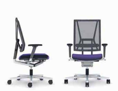 basissessel basic chair 300.1000 + AL 301 300.5000 + AL 301 300.5000 + AL 301 +