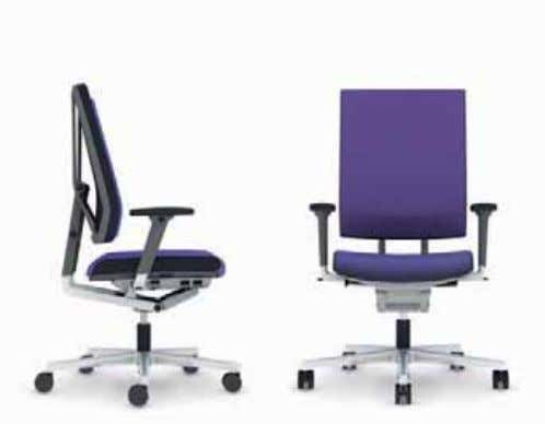 2. der basissessel basic chair 300.1000 + AL 301 300.5000 + AL 301 300.5000 + AL