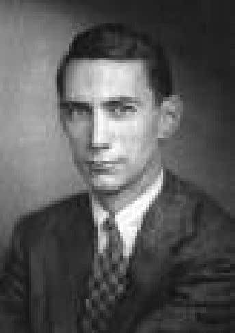 MECHANOEVOLUTIONISTS: Claude Shannon what is the total number of states available to a system? C 