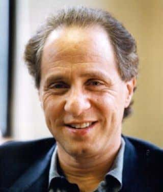 MECHANOEVOLUTIONISTS: Ray Kurzweil many technologists speak of what a great time it is to be alive.