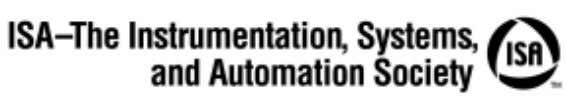 Integrated Manufacturing Solutions - IMS 2002 Paper IMS 2002 26-27 June 2002 I-X Center Cleveland, OH