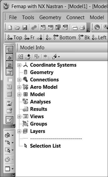 "next to one another or ""stacked"" on top of one another. Floating Toolbars • Toolbars can"