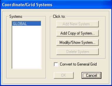 "derecho mouse edit grid data Modify show/system ""ingresar distancia de la grid"" add grid . (ver"