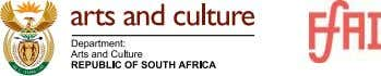 the Africa South Art Initiative and the Strategic Planning Division of the University of the Witwatersrand,