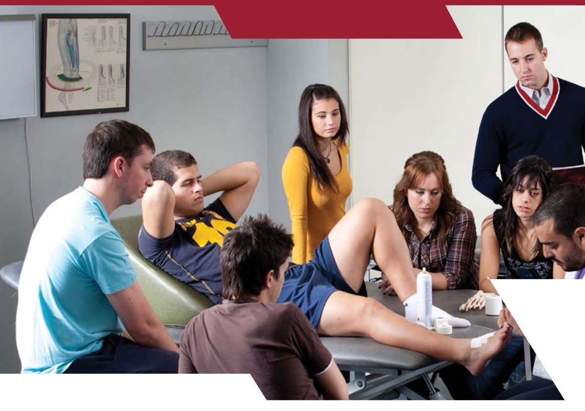 A. SPANISH COURSES A. Spanish courses Once they have enrolled, all International Students whose mother