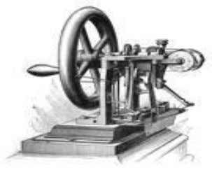 Growth Of Franchising  Singer Sewing Machine – first franchise (mid-19 century, 1850)  Automobile (e.g.