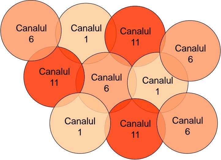 Canalul Canalul Canalul 6 1 11 Canalul 6 Canalul Canalul Canalul 11 6 1 Canalul