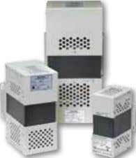 Telephone/fax systems • Security systems • LAN networks SoLAtron ™ PLuS thrEE PhASE PoWEr condItIonEr The