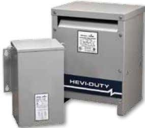  K-Rated Transformers UPS Power Conditioners Drive Isolation Transformers  Optimal solution En