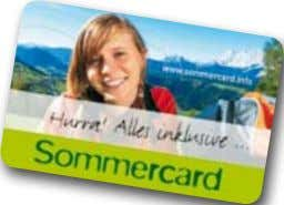 "All in C l US iVE An GE boTE ""SAlZ b URGERlAn D CARD"" – M"