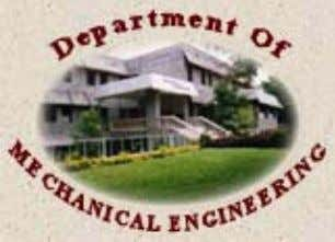 Engineering Applications (contd…) It appears that heat (Q) is not a property of the system but