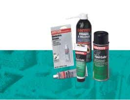 bolts and assemblies item container size Pack 996456 13.52 oz. net wt. aerosol 12 solutions guide