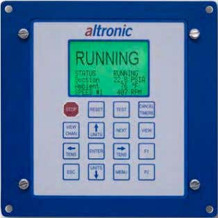 "non-volatile memory as are the associated system datalogs. 6 ""New"" Display CERTIFIED CLASS 1, DIV. 2,"
