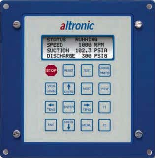 "the associated system datalogs. 6 ""New"" Display CERTIFIED CLASS 1, DIV. 2, GROUPS C & D"