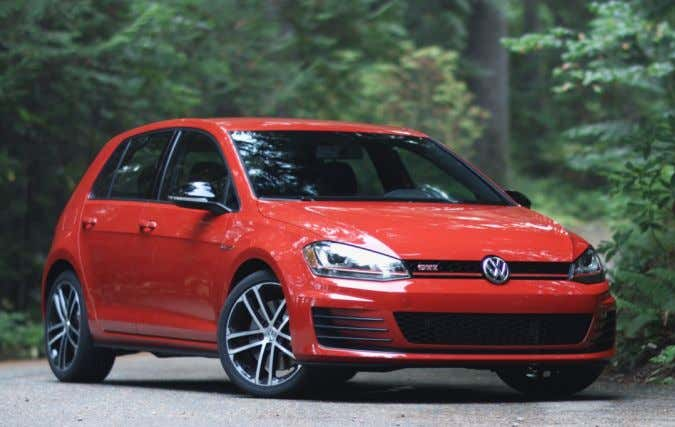 on Sport, SE, 