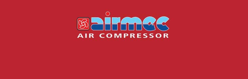 CATALOGO GENERALE GENERAL CATALOGUE AIR COMPRESSOR