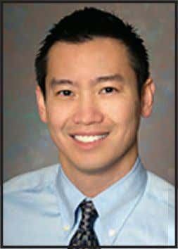 and lack of related contraindications made him a perfect Dr. Jimmy Nguyen candidate to receive the