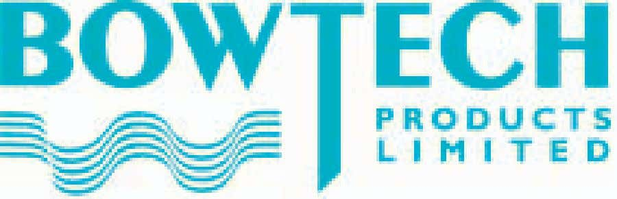 Bowtech Products, manufacturers and suppliers of high quality underwater video inspection equipment, will exhibit our