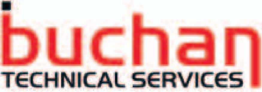 Buchan Technical Services Ltd offer equipment rental and recruitment services to the oil and gas