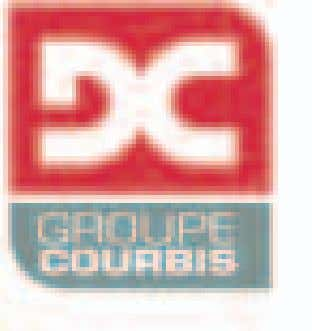 Courbis Group is a French leader in Polyurethane Transformation activities (technical parts) composed of 1