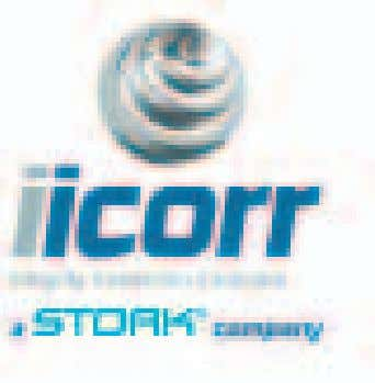 iicorr are specialists in integrity, inspection and corrosion, providing consultancy, management, engineering and