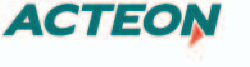 Acteon is a group of eleven specialist engineering companies serving the global offshore oil and