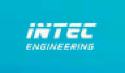 Intec Engineering is a subsidiary of the Dutch contractor Heerema.As a leading engineering and project