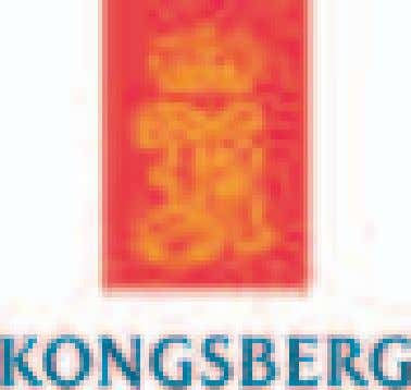 Kongsberg Maritime is a world leading manufacturer of marine electronics & subsea instrumentation, including AUV/UUV