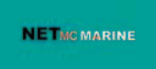 NETmc Marine is a young, dynamic company established with the aim of bringing digital video