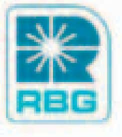 RBG is an international service company focused on drilling, construction, operations support and decommissioning services