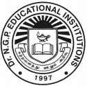 Dr.N.G.P.Institute of Technology Coimbatore – 48. Department of Electronics & Communication Engineering DIGITAL