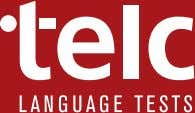 Our Language Certificates ENGLISHENGLISHENGLISH C2C2C2 telc English C2 C1C1C1 telc English C1 B2·C1B2·C1B2·C1