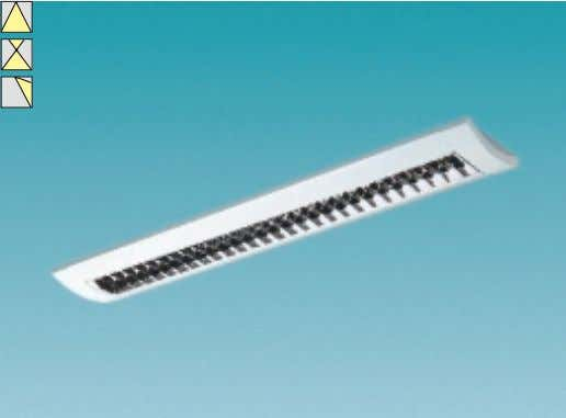Suspended Luminaires X-tend TPS 498 ABCDEHL TPS 498 258 C6 ZPH 300 US Universal suspension set