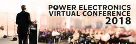 virtual-power-electronics-conference) electronics-conference)