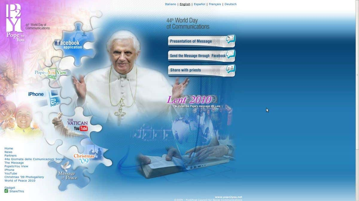 http://pope2you.net/