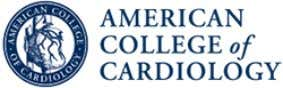 11/18/2018 Atrial Enlargement in the Athlete's Heart - American College of Cardiology
