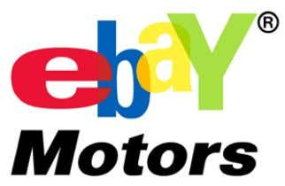 Cycle Trader so it's easy to compare new versus used bike prices. Click to shop. Motorcycling