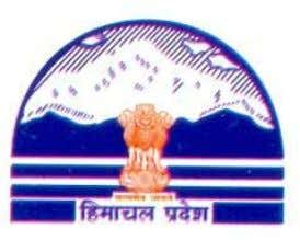 ECONOMIC SURVEY OF HIMACHAL PRADESH 2014-15 Economics & Statistics Department